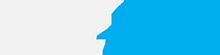 init CMS – Exzellentes Content Management System für Internet und Mobile Webseiten